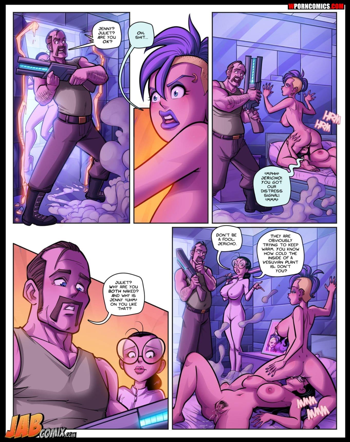 porn-comic-Jenny-Jupiter-part-2-2020-03-11/porn-comic-Jenny-Jupiter-part-2-2020-03-11-34117.jpg