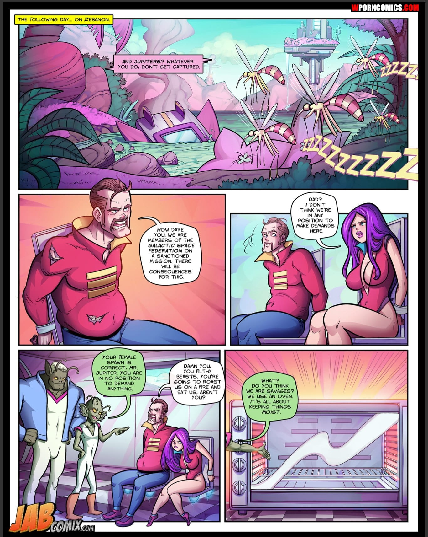 porn-comic-Jenny-Jupiter-part-2-2020-03-11/porn-comic-Jenny-Jupiter-part-2-2020-03-11-5375.jpg