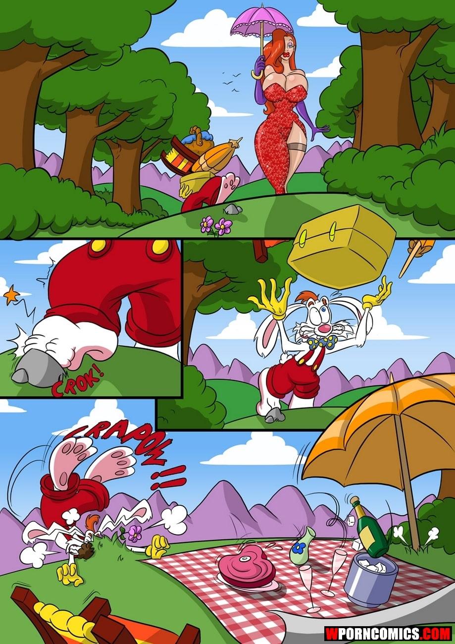 porn-comic-Jessica-rabbit-in-original-sin-2020-02-15/porn-comic-Jessica-rabbit-in-original-sin-2020-02-15-16338.jpg