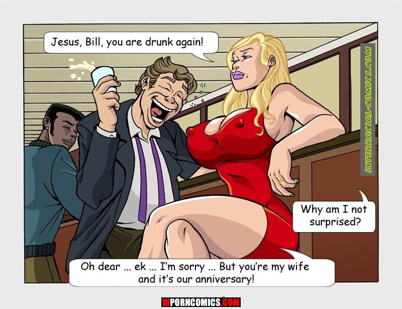 porn-comic-Wives-wanna-have-fun-too-2019-11-05/porn-comic-Wives-wanna-have-fun-too-2019-11-05-5714.jpg