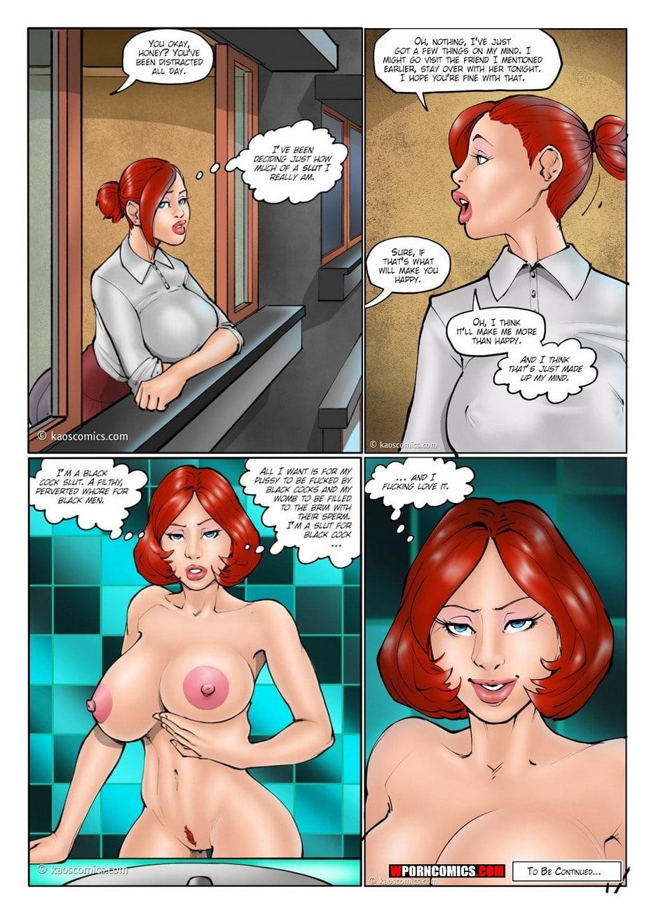 porn-comic-annabelle-new-life-part-1-2020-03-17/porn-comic-annabelle-new-life-part-1-2020-03-17-17592.jpg