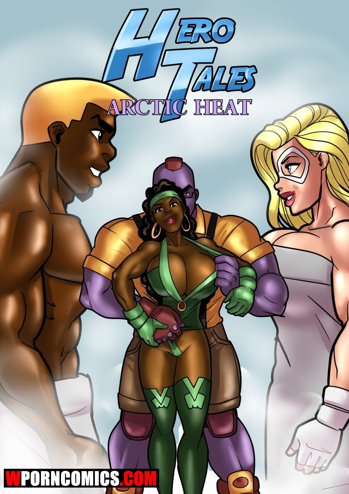 Free Read Sex Comic ✅️ rabies ✅️ | read incest comics for free, adult comics
