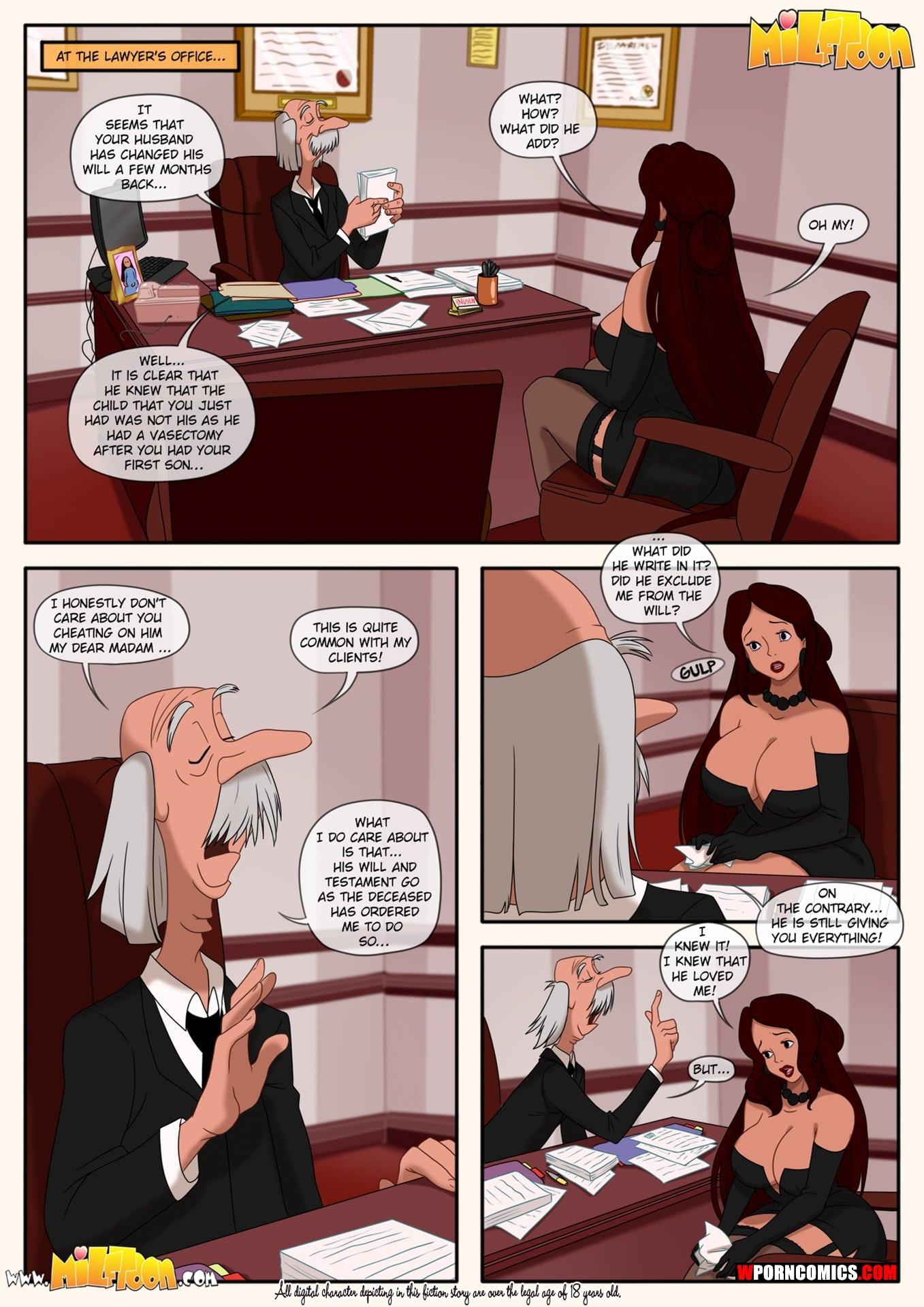 porn-comic-arranged-marriage-part-4-2020-03-03/porn-comic-arranged-marriage-part-4-2020-03-03-13417.jpg
