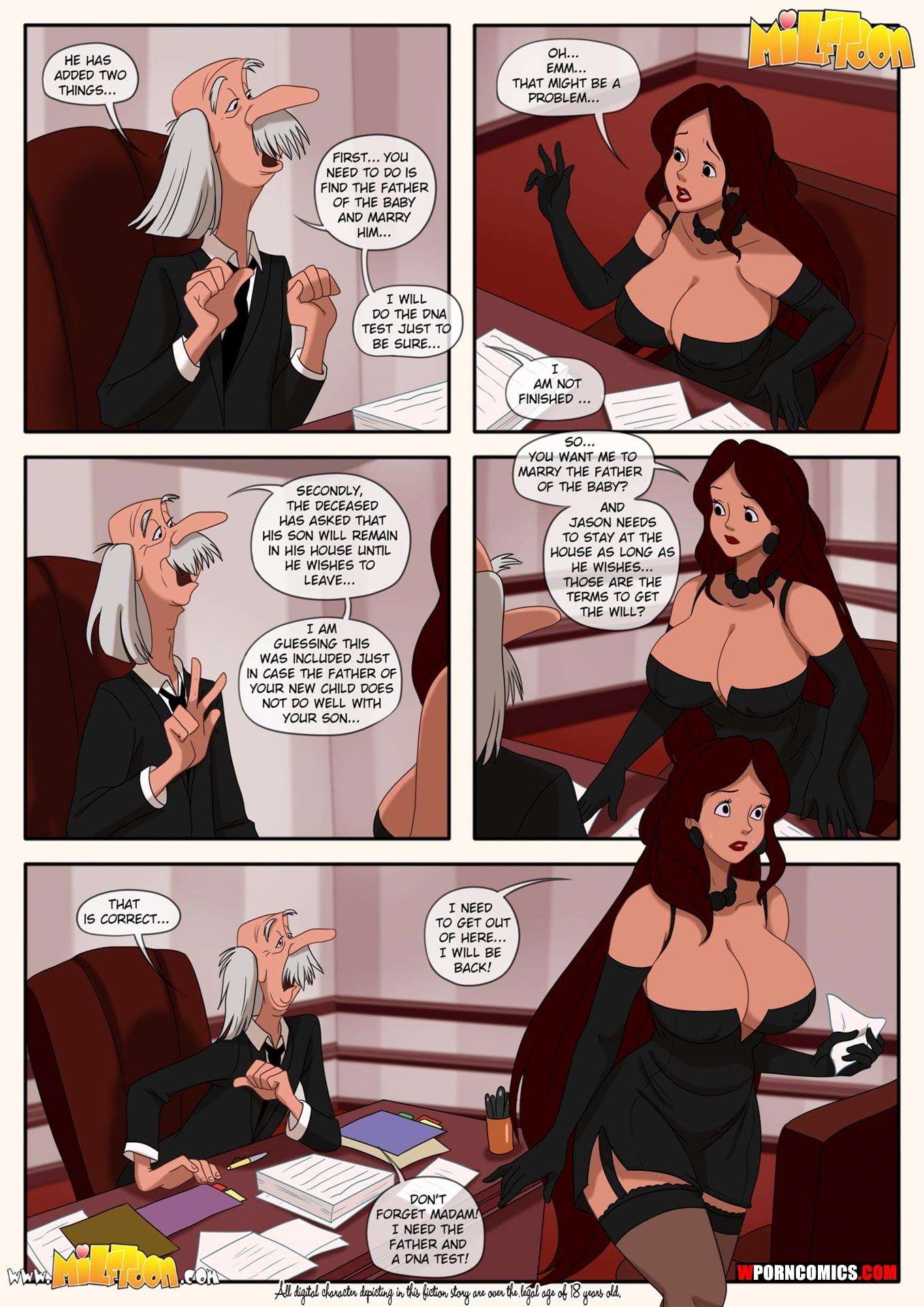 porn-comic-arranged-marriage-part-4-2020-03-03/porn-comic-arranged-marriage-part-4-2020-03-03-34088.jpg