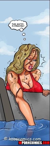 porn-comic-bikini-conspiracy-2020-02-02/porn-comic-bikini-conspiracy-2020-02-02-14145.jpeg
