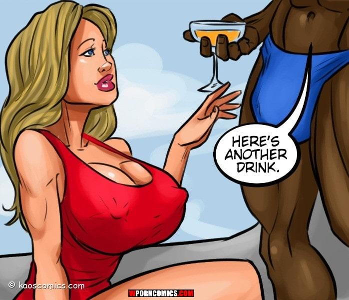 porn-comic-bikini-conspiracy-2020-02-02/porn-comic-bikini-conspiracy-2020-02-02-3187.jpeg