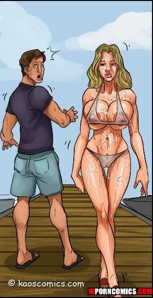 porn-comic-bikini-conspiracy-2020-02-02/porn-comic-bikini-conspiracy-2020-02-02-36519.jpeg