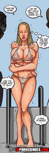 porn-comic-bikini-conspiracy-2020-02-02/porn-comic-bikini-conspiracy-2020-02-02-46873.jpeg