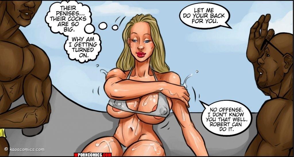 porn-comic-bikini-conspiracy-2020-02-02/porn-comic-bikini-conspiracy-2020-02-02-9962.jpeg