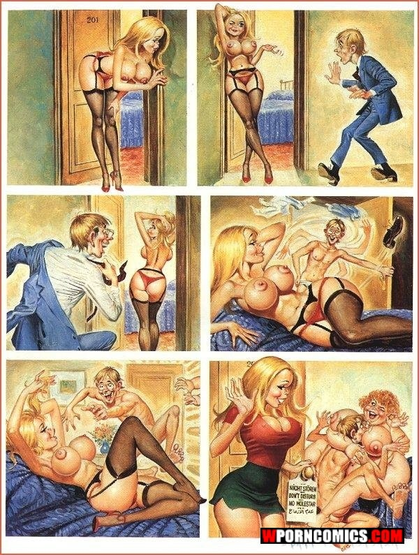porn-comic-book-the-adventures-of-a-sexy-blonde-2020-02-02/porn-comic-book-the-adventures-of-a-sexy-blonde-2020-02-02-13343.jpeg