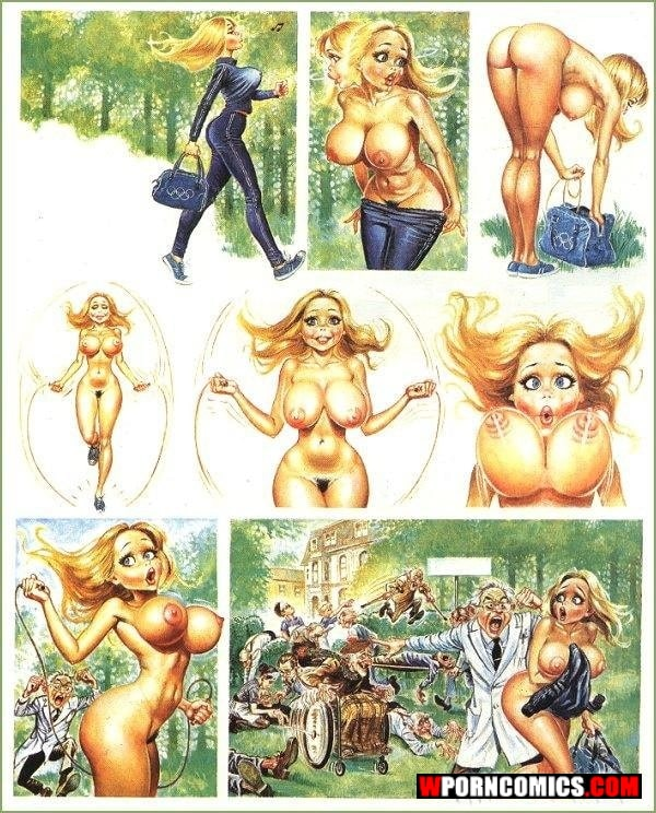 porn-comic-book-the-adventures-of-a-sexy-blonde-2020-02-02/porn-comic-book-the-adventures-of-a-sexy-blonde-2020-02-02-13922.jpeg