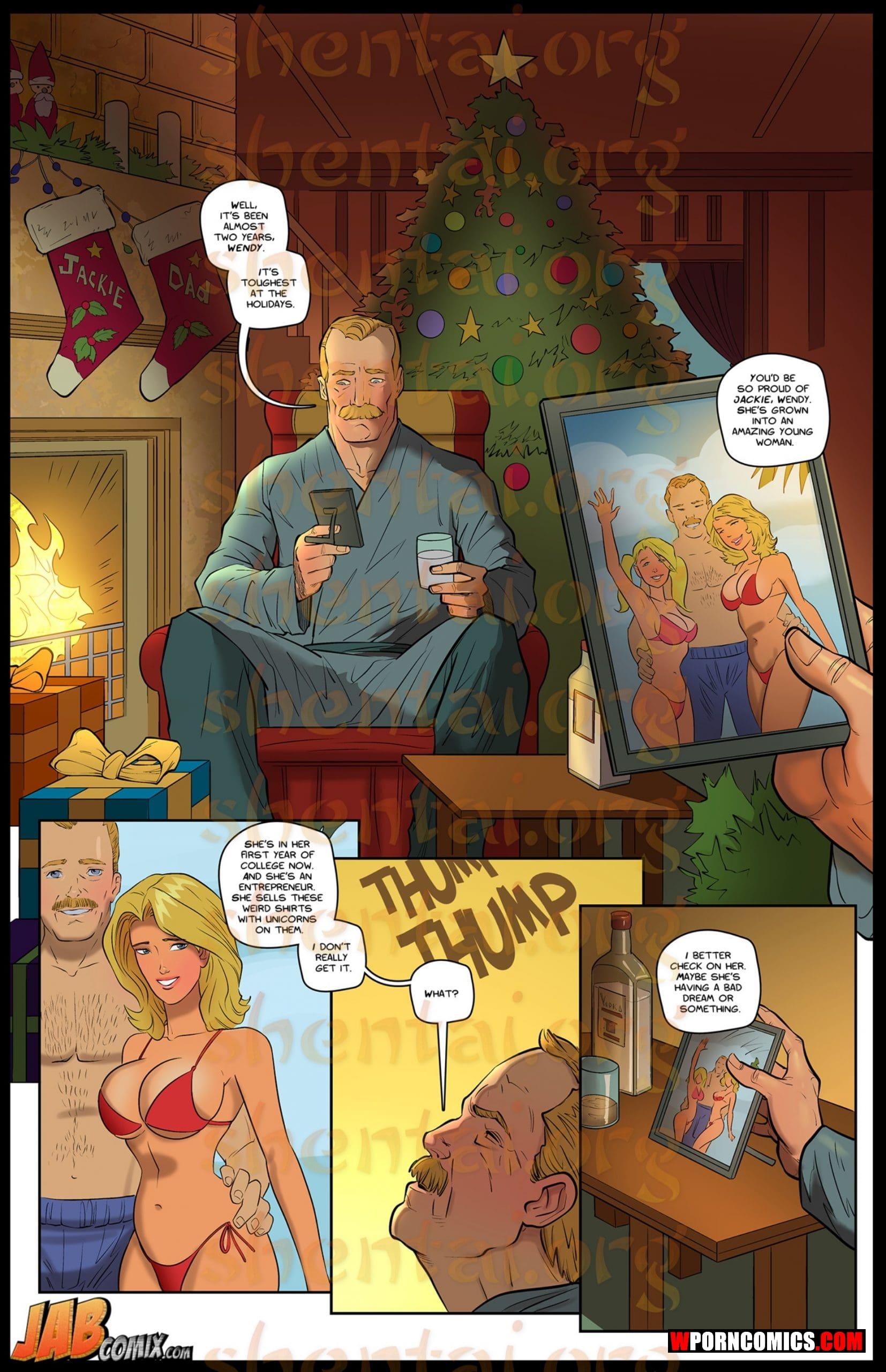 porn-comic-bubble-butt-princess-2020-01-26/porn-comic-bubble-butt-princess-2020-01-26-22872.jpg