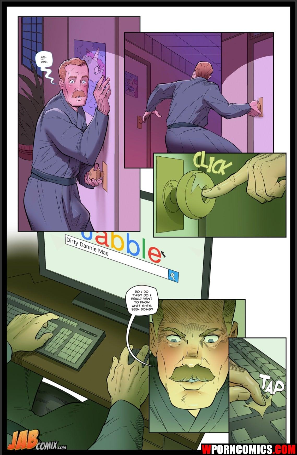 porn-comic-bubble-butt-princess-2020-01-26/porn-comic-bubble-butt-princess-2020-01-26-43216.jpg