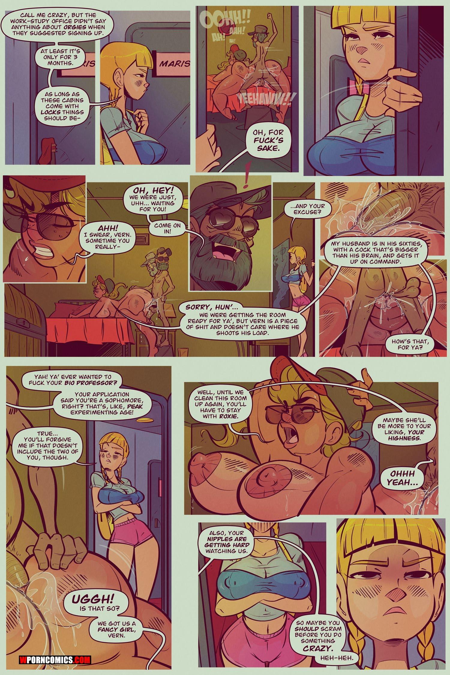 porn-comic-captain-connie-2020-01-25/porn-comic-captain-connie-2020-01-25-32190.jpg