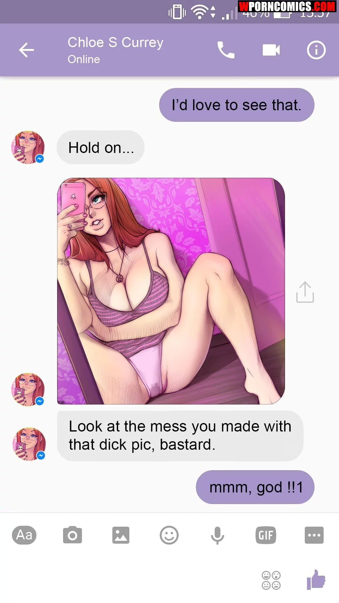 porn-comic-chat-with-chloe-2019-12-28/porn-comic-chat-with-chloe-2019-12-28-24014.jpg