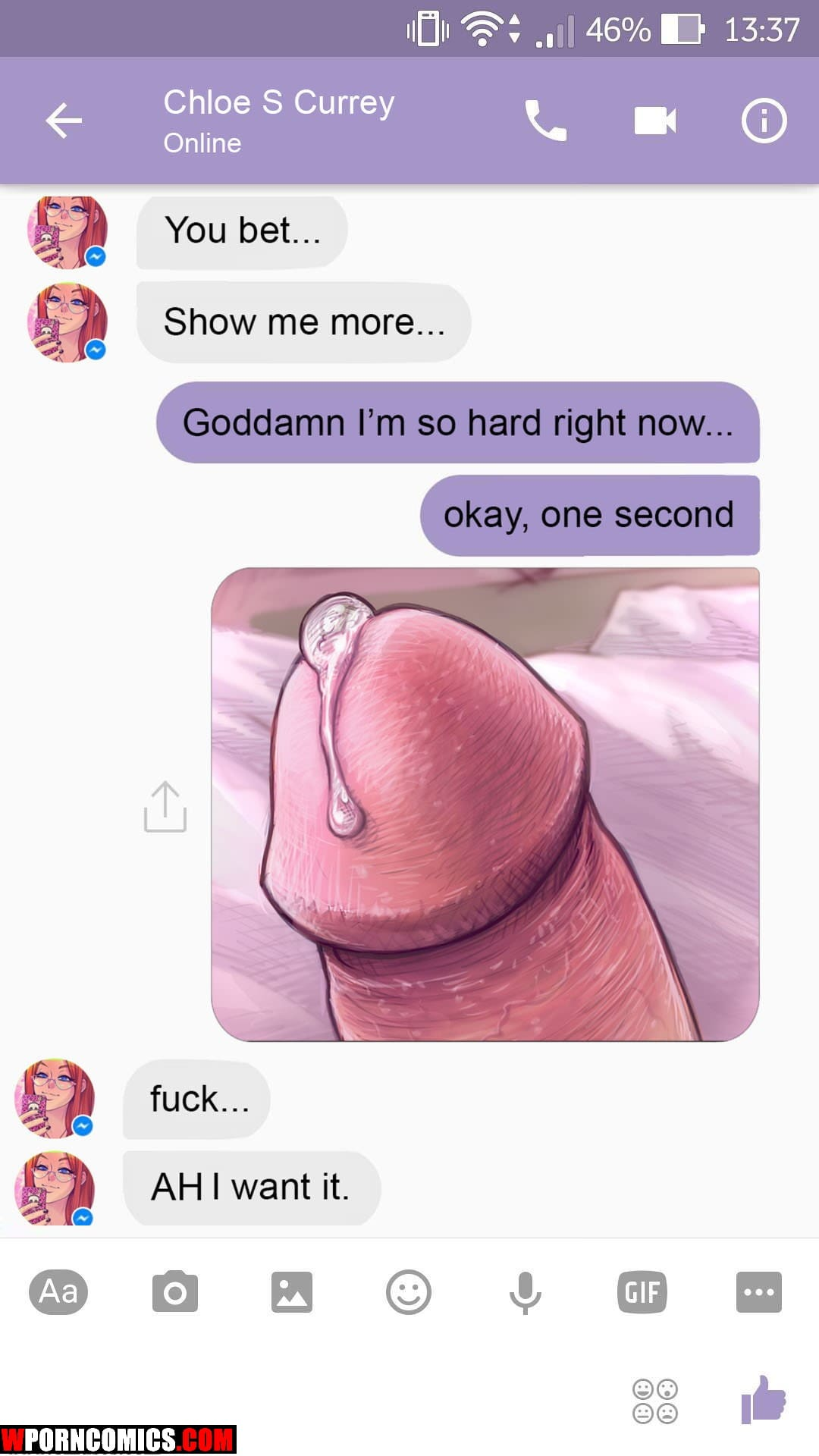 porn-comic-chat-with-chloe-2019-12-28/porn-comic-chat-with-chloe-2019-12-28-40708.jpg