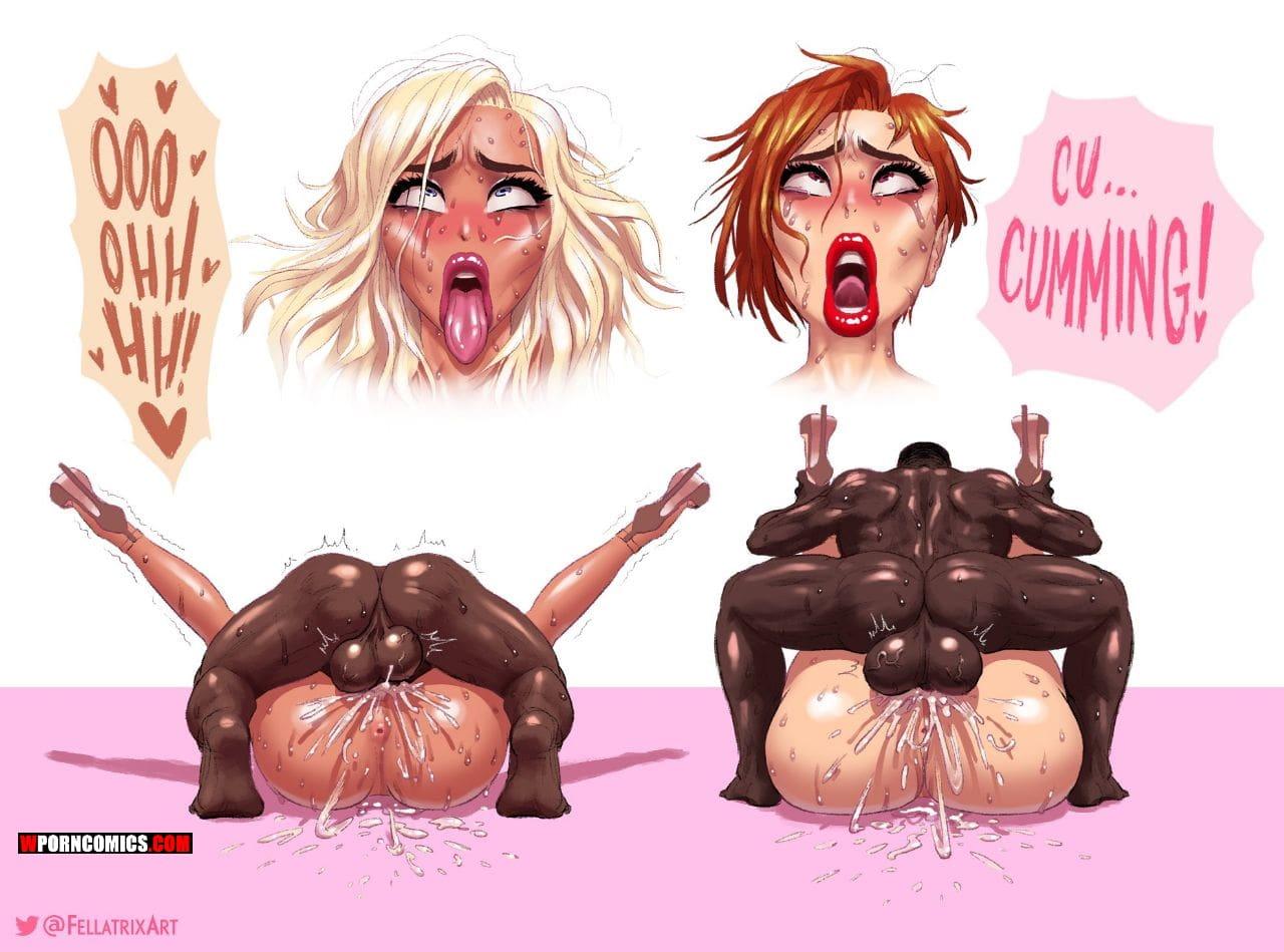 porn-comic-cum-inside-2020-02-23/porn-comic-cum-inside-2020-02-23-20999.jpg