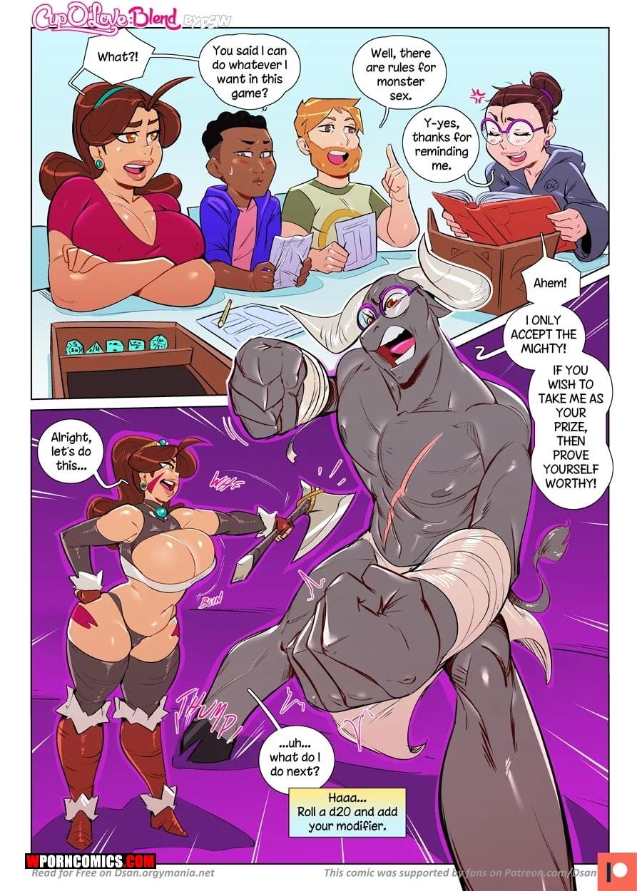 porn-comic-cup-o-love-blend-2020-02-23/porn-comic-cup-o-love-blend-2020-02-23-46375.jpg