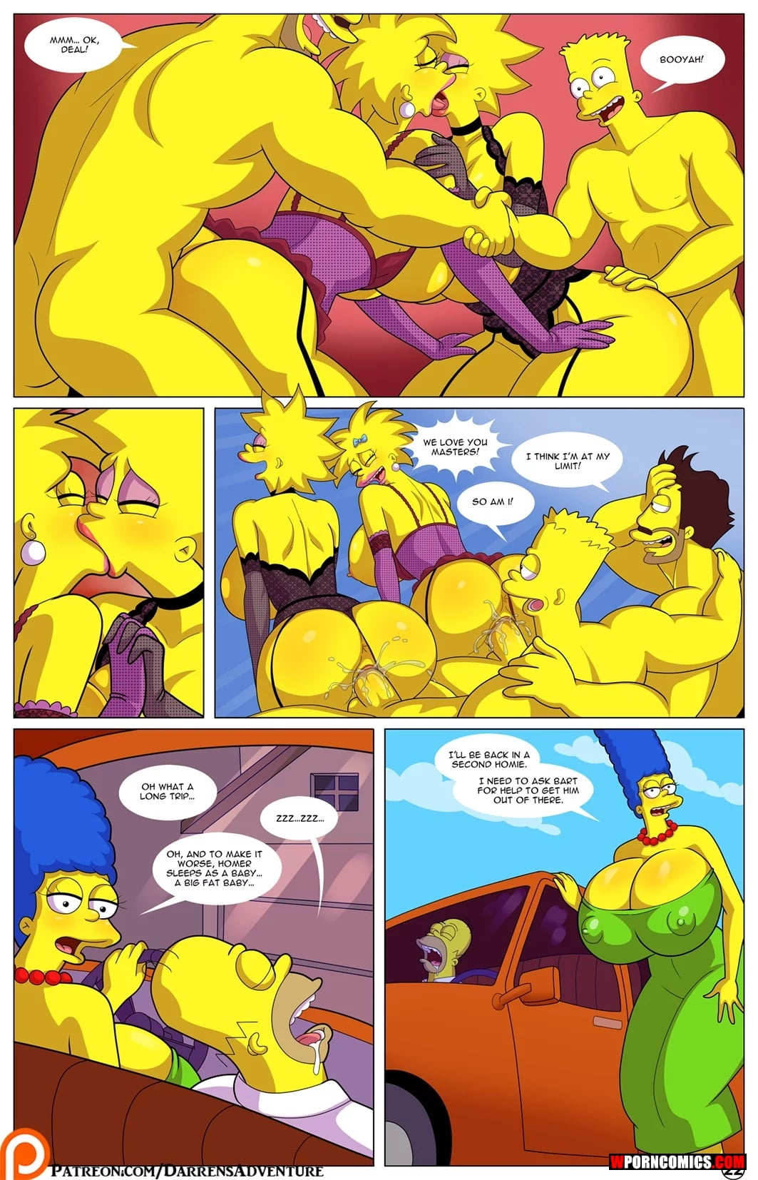 porn-comic-darrens-adventure-part-5-simpsons-2020-03-23/porn-comic-darrens-adventure-part-5-simpsons-2020-03-23-39017.jpg