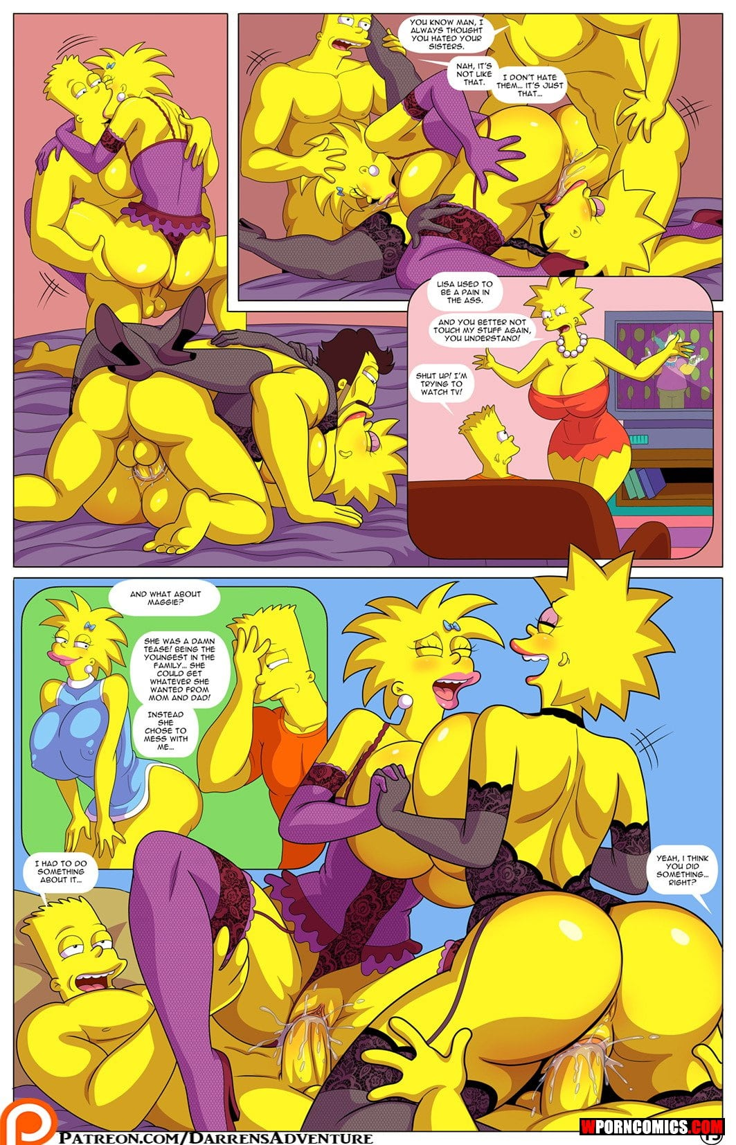 porn-comic-darrens-adventure-part-5-simpsons-2020-03-23/porn-comic-darrens-adventure-part-5-simpsons-2020-03-23-40368.jpg