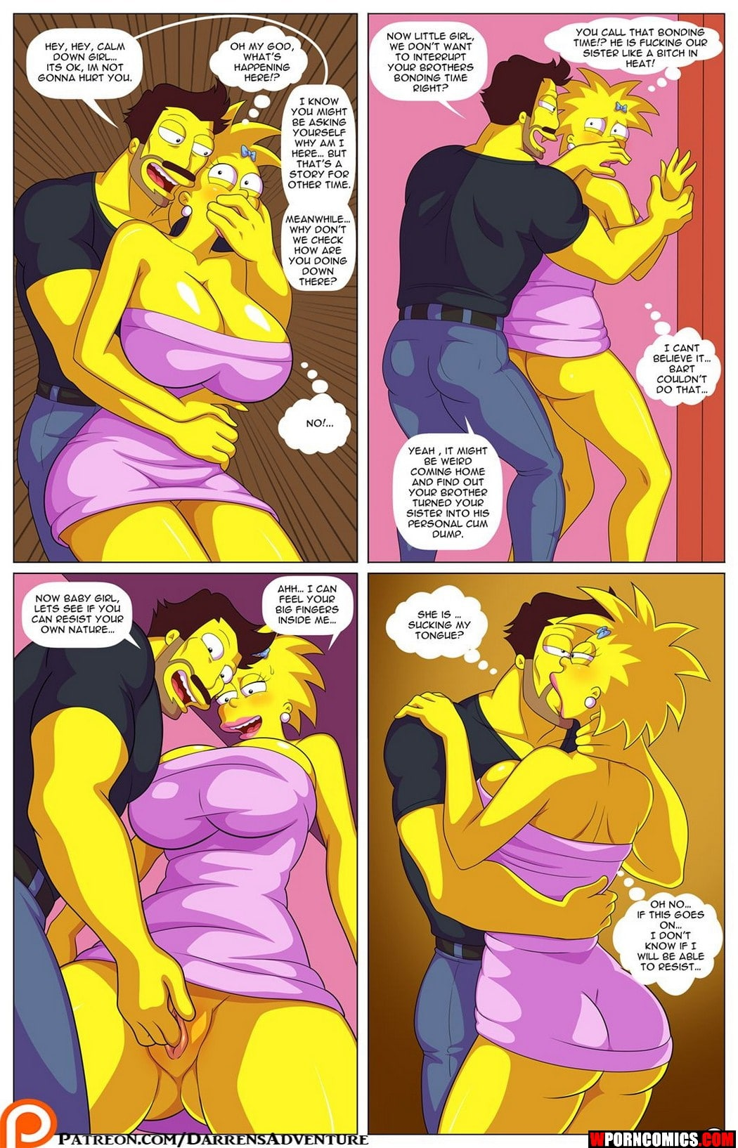 porn-comic-darrens-adventure-part-5-simpsons-2020-03-23/porn-comic-darrens-adventure-part-5-simpsons-2020-03-23-5857.jpg