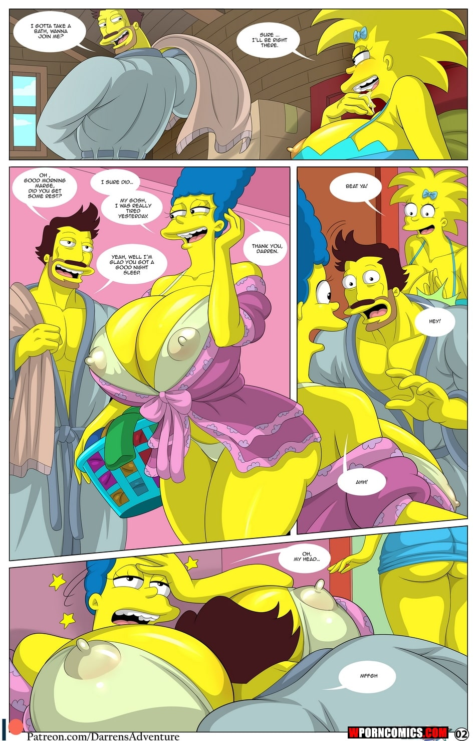 porn-comic-darrens-adventure-part-6-simpsons-2020-03-24/porn-comic-darrens-adventure-part-6-simpsons-2020-03-24-8344.jpg
