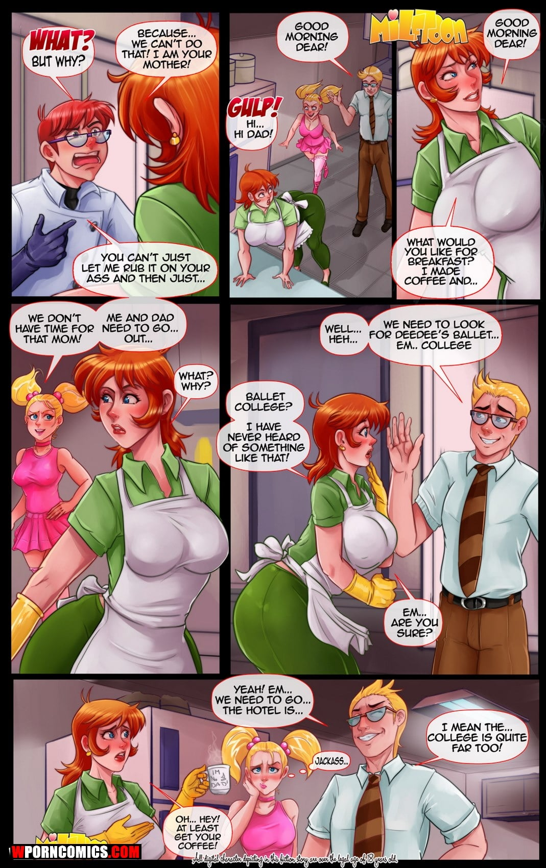 porn-comic-dexters-flap-part-1-2020-02-11/porn-comic-dexters-flap-part-1-2020-02-11-47537.jpg