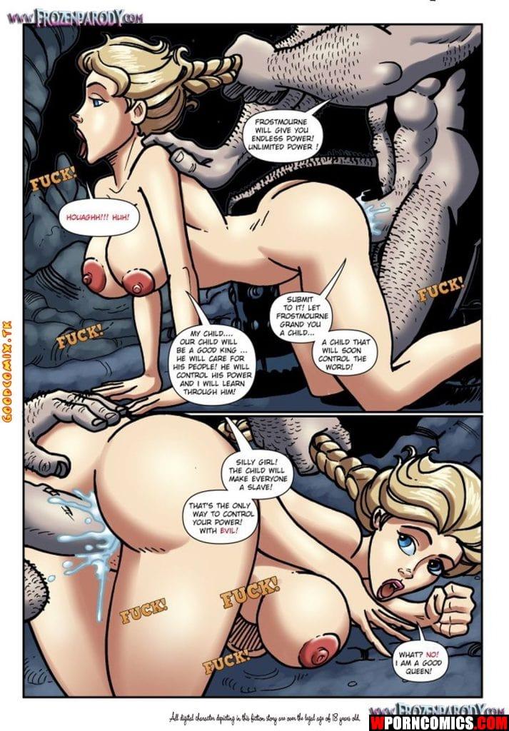 porn-comic-frozen-parody-saviors-hard-dick-2020-02-04/porn-comic-frozen-parody-saviors-hard-dick-2020-02-04-35594.jpg
