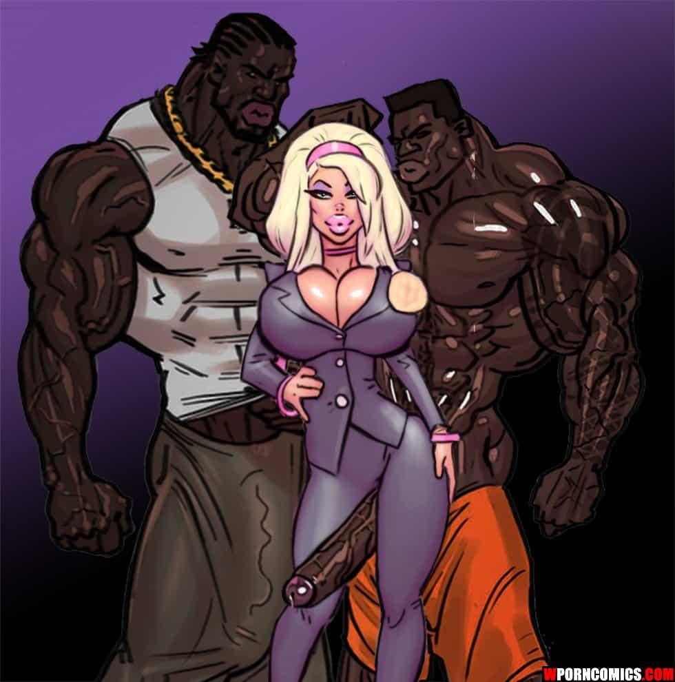 porn-comic-ghetto-monster-2020-03-24/porn-comic-ghetto-monster-2020-03-24-32350.jpg
