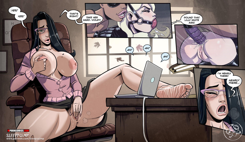 porn-comic-girl-detective-no-more-2020-02-06/porn-comic-girl-detective-no-more-2020-02-06-14640.jpg