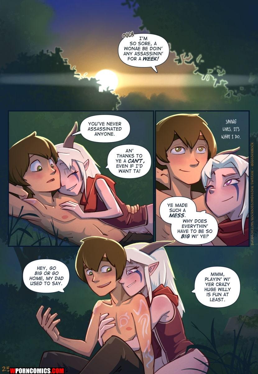 porn-comic-hung-princes-and-horny-elves-2020-01-31/porn-comic-hung-princes-and-horny-elves-2020-01-31-17035.jpg