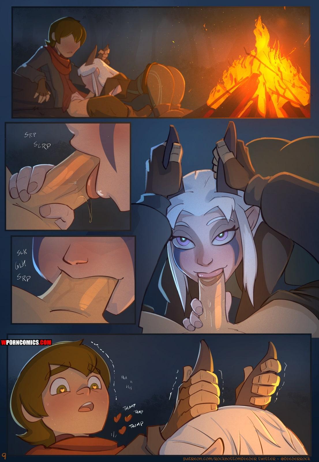 porn-comic-hung-princes-and-horny-elves-2020-01-31/porn-comic-hung-princes-and-horny-elves-2020-01-31-23873.jpg