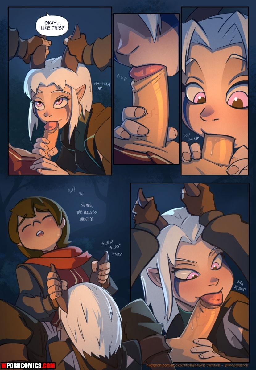 porn-comic-hung-princes-and-horny-elves-2020-01-31/porn-comic-hung-princes-and-horny-elves-2020-01-31-42261.jpg