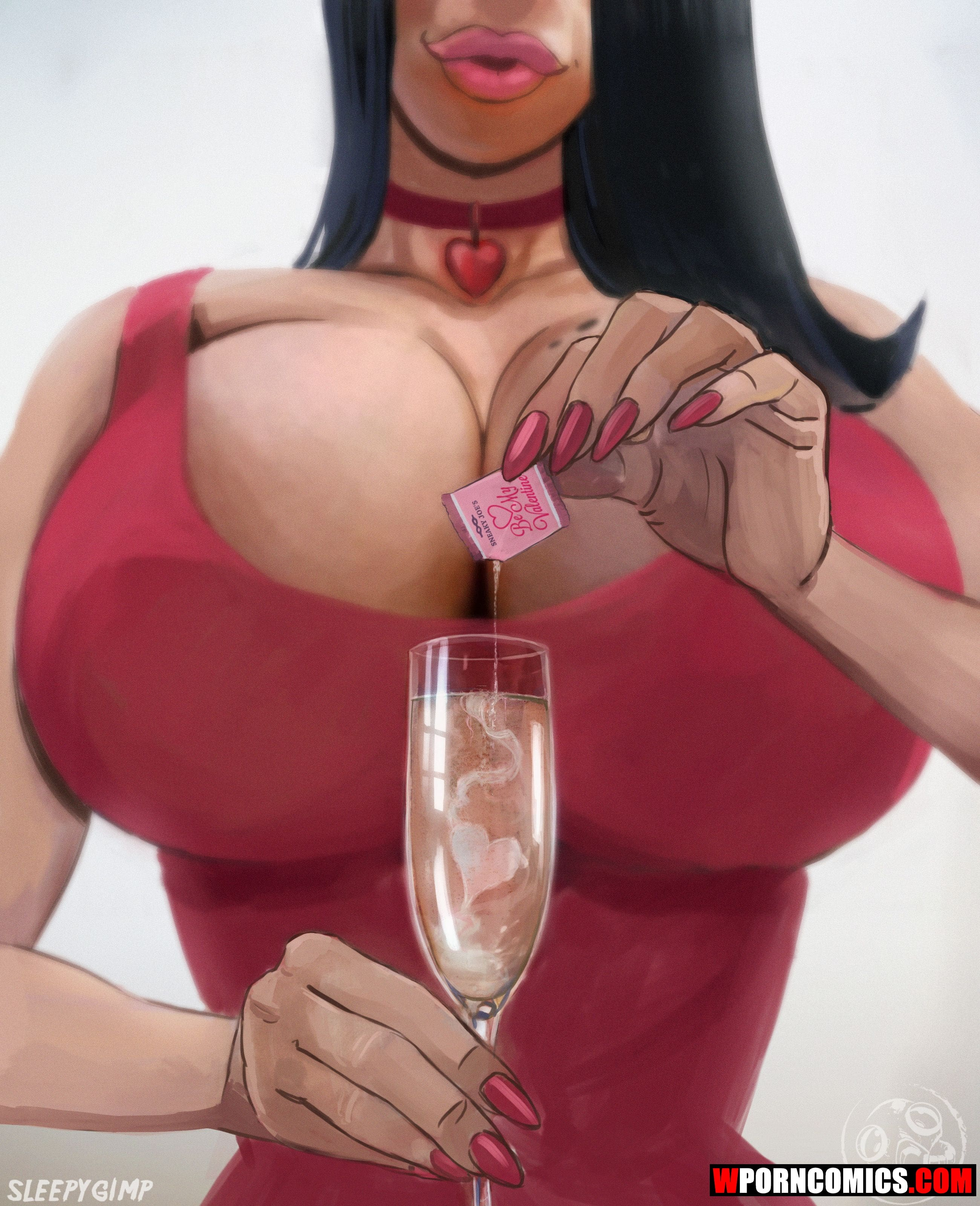 porn-comic-hypnotic-2020-03-10/porn-comic-hypnotic-2020-03-10-24846.jpeg