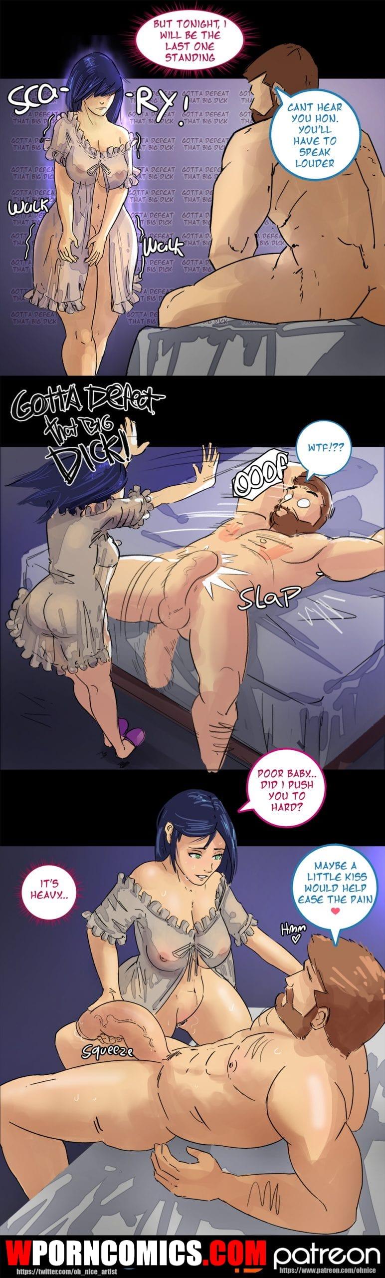 porn-comic-insatiable-husband-part-1-2020-02-11/porn-comic-insatiable-husband-part-1-2020-02-11-11357.jpg