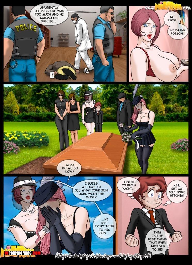 porn-comic-lemonade-part-4-2020-03-29/porn-comic-lemonade-part-4-2020-03-29-9235.jpg