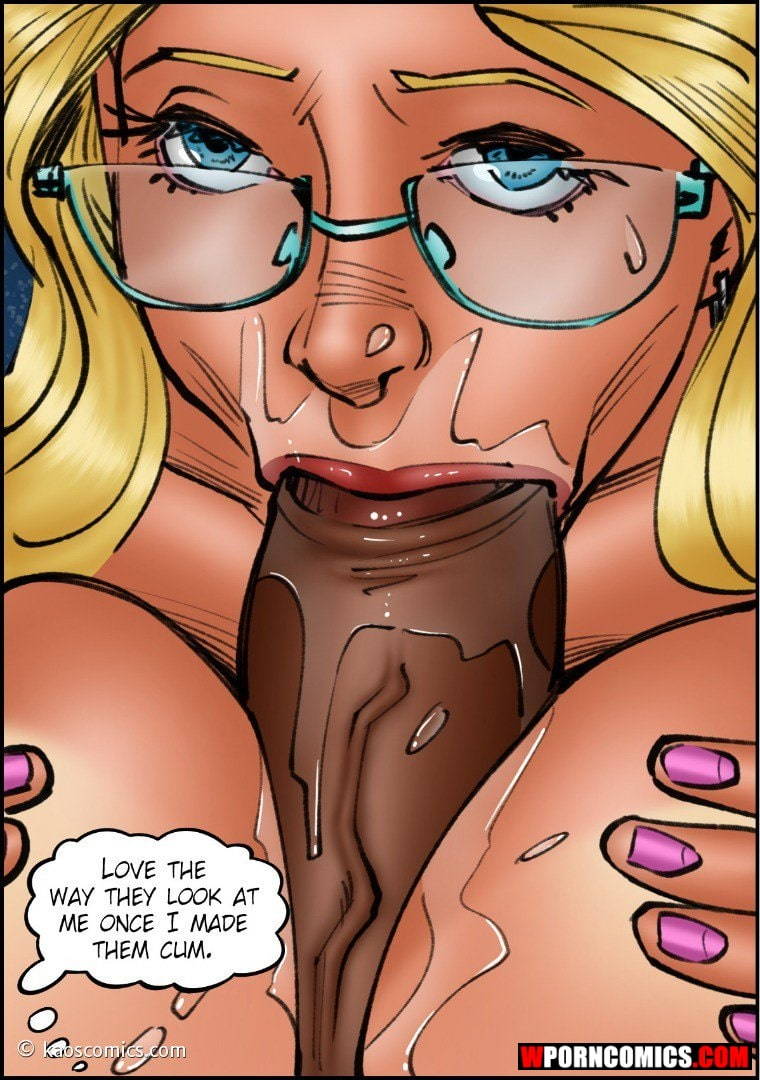 porn-comic-lessons-from-the-neighbor-second-lesson-2020-02-26/porn-comic-lessons-from-the-neighbor-second-lesson-2020-02-26-10970.jpg