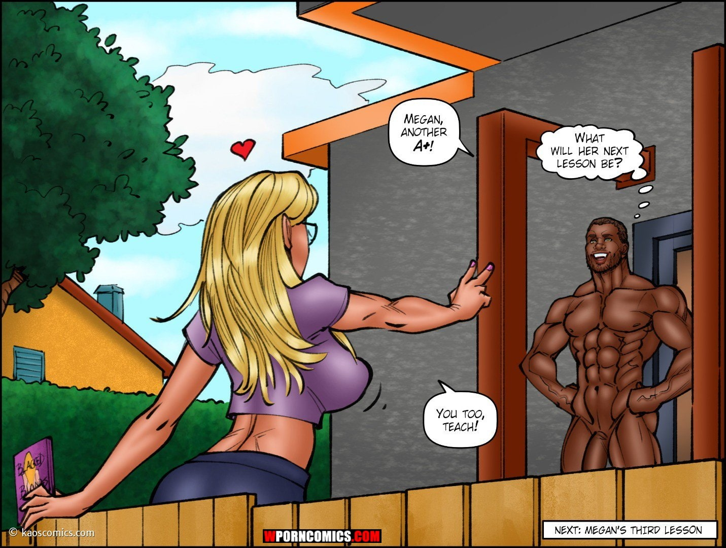 porn-comic-lessons-from-the-neighbor-second-lesson-2020-02-26/porn-comic-lessons-from-the-neighbor-second-lesson-2020-02-26-41729.jpg