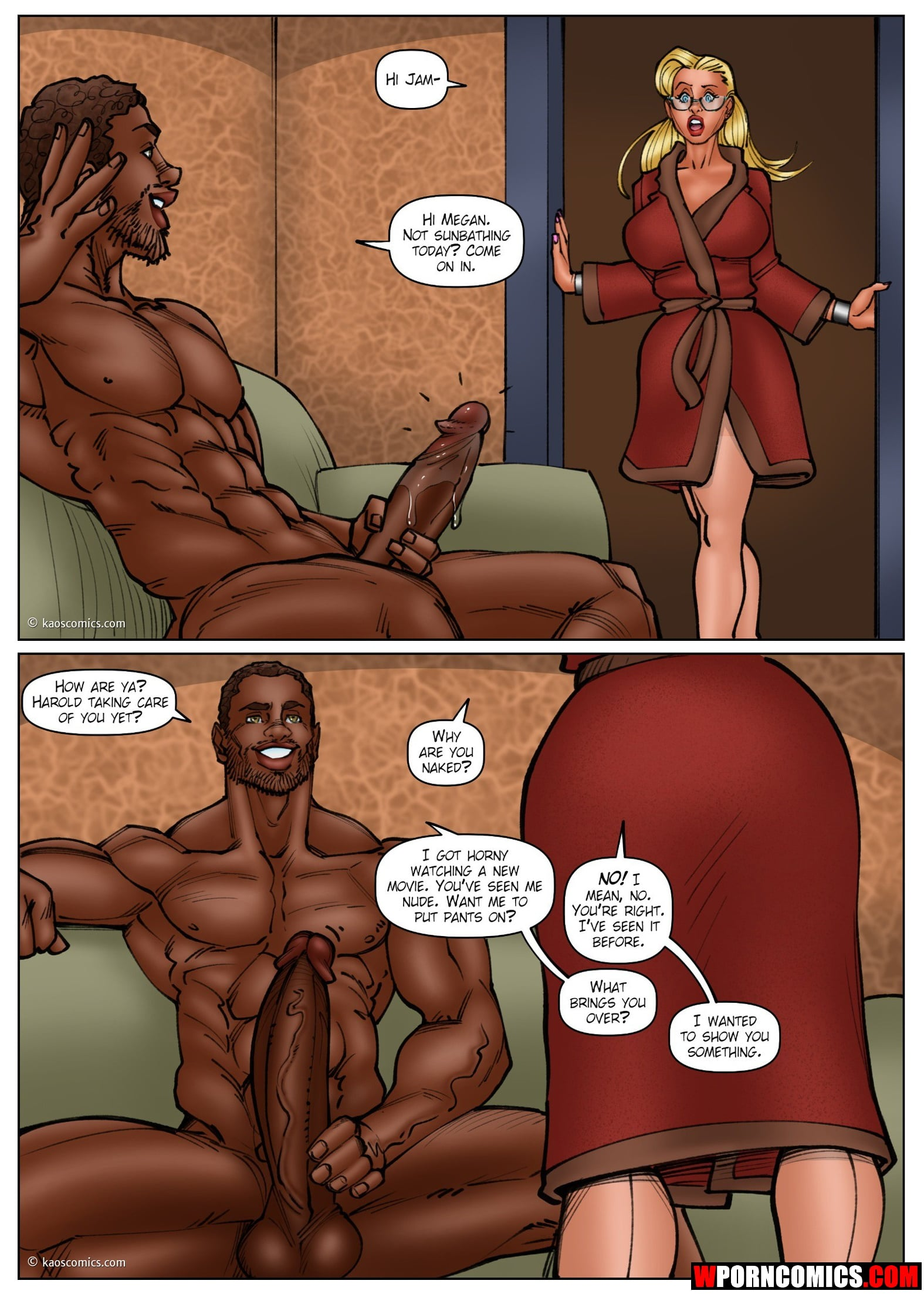 porn-comic-lessons-from-the-neighbor-the-third-lesson-2020-02-26/porn-comic-lessons-from-the-neighbor-the-third-lesson-2020-02-26-14147.jpg