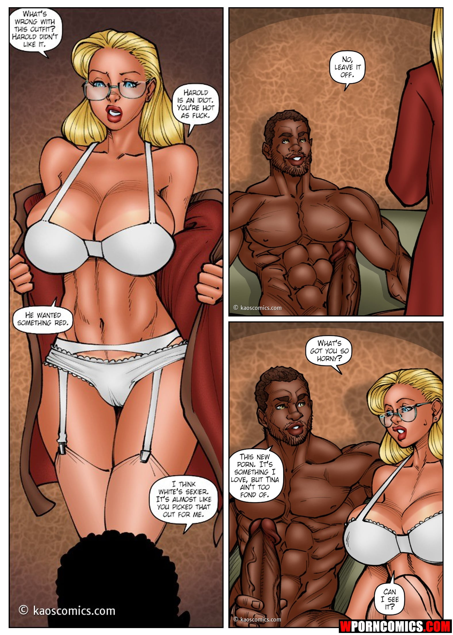 porn-comic-lessons-from-the-neighbor-the-third-lesson-2020-02-26/porn-comic-lessons-from-the-neighbor-the-third-lesson-2020-02-26-6095.jpg