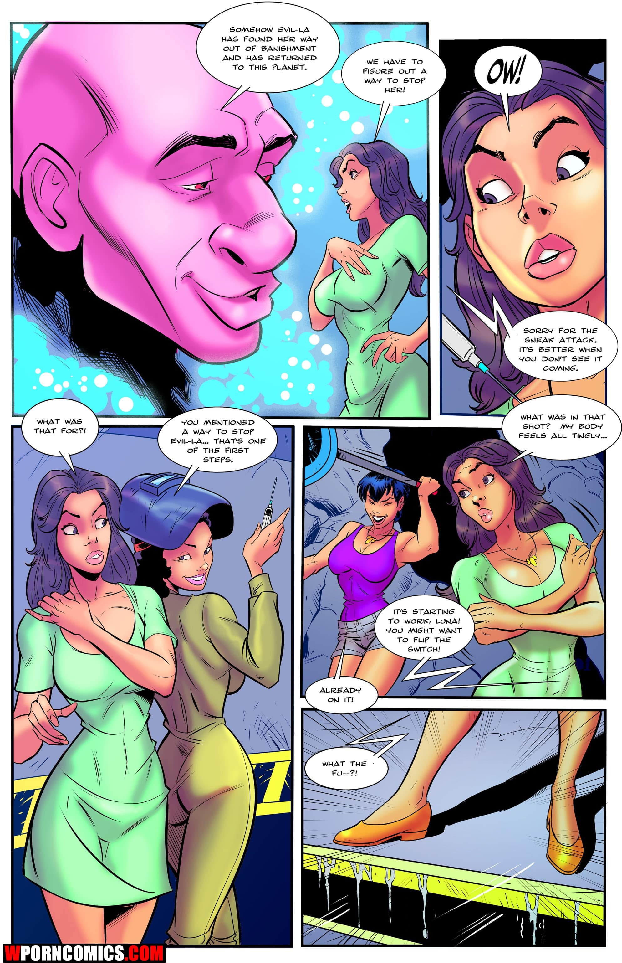 porn-comic-megaforce-2019-11-06/porn-comic-megaforce-2019-11-06-23464.jpg