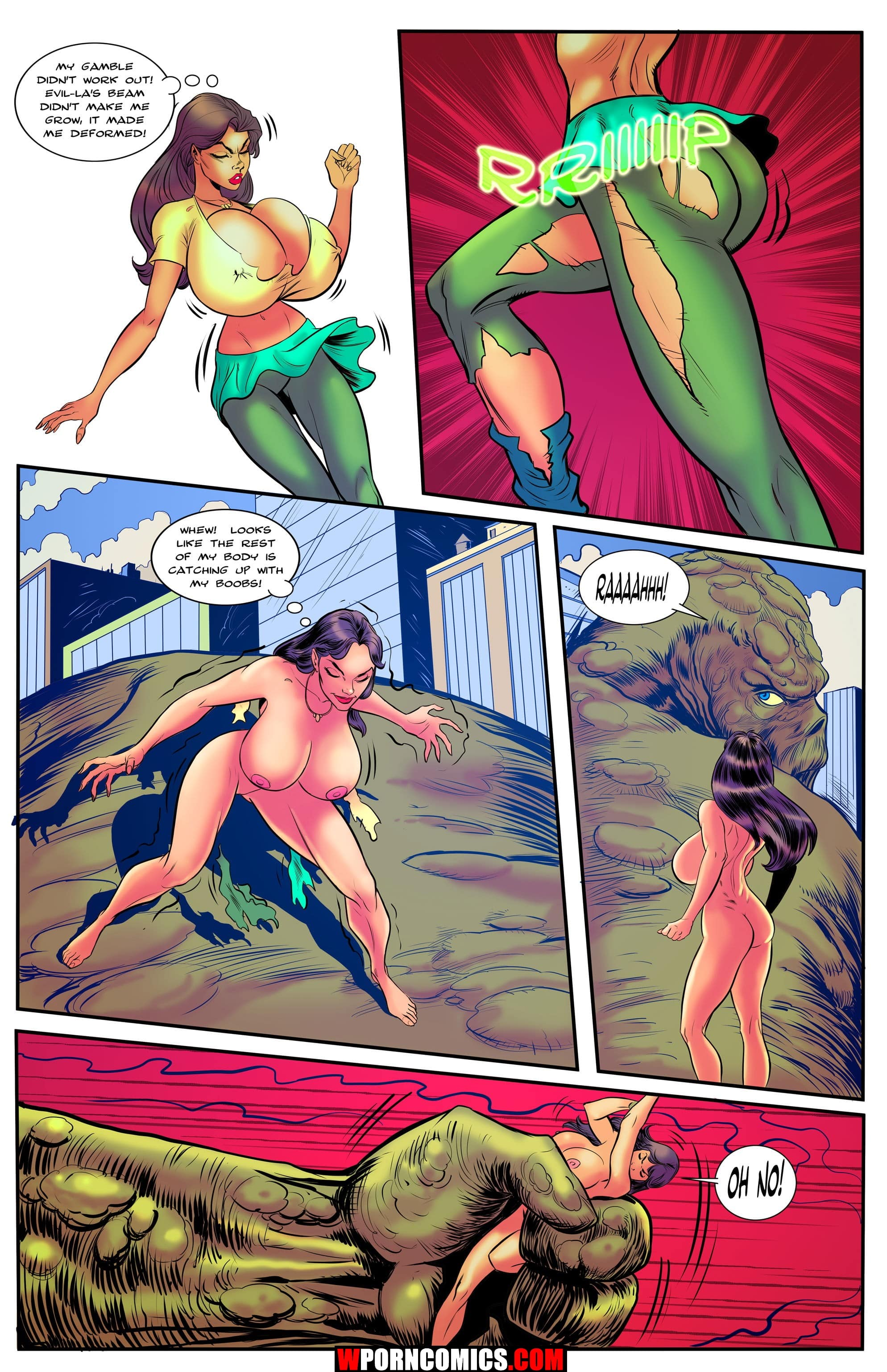 porn-comic-megaforce-2019-11-06/porn-comic-megaforce-2019-11-06-44822.jpg