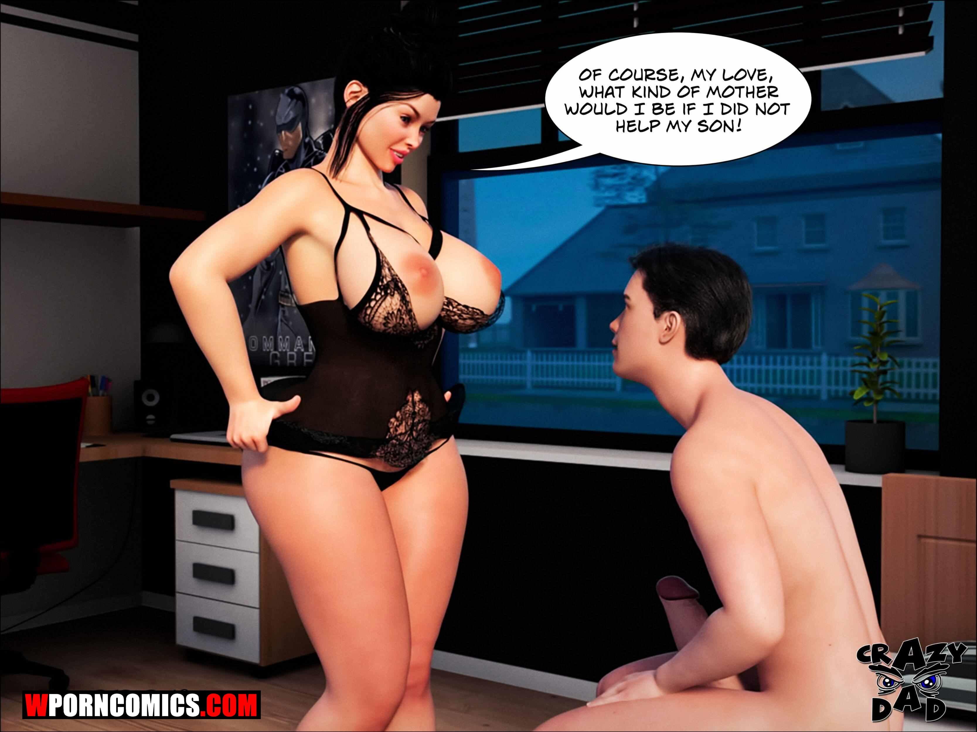 porn-comic-moms-help-part-3-2020-01-20/porn-comic-moms-help-part-3-2020-01-20-15150.jpg