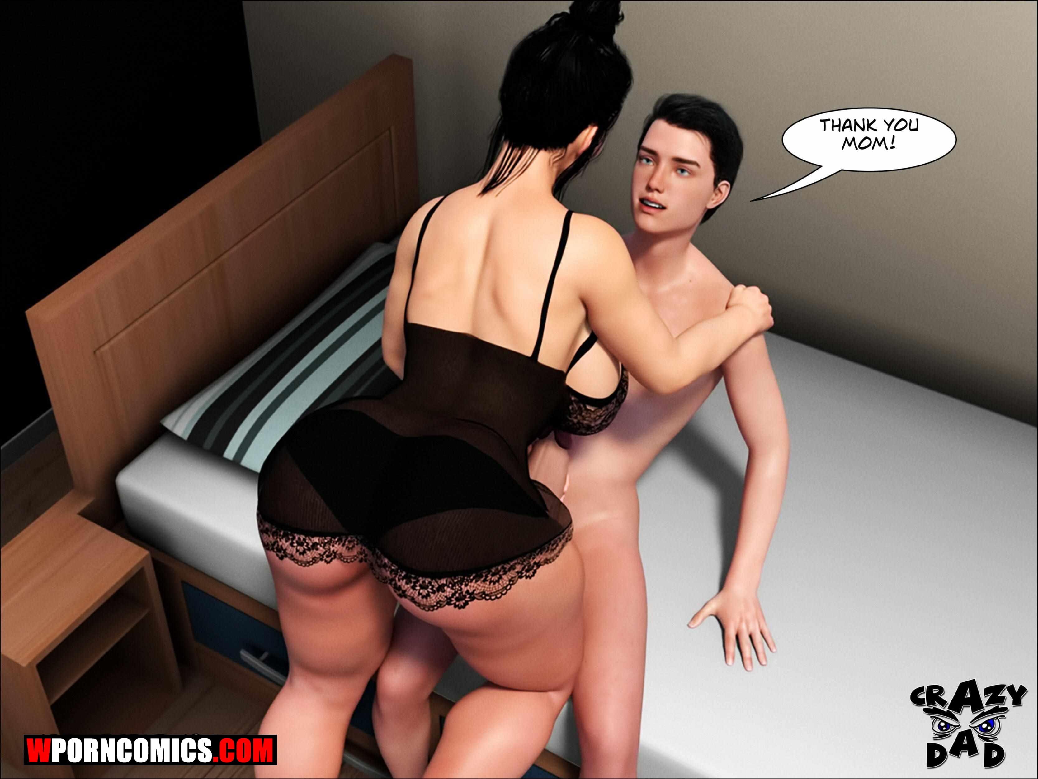 porn-comic-moms-help-part-3-2020-01-20/porn-comic-moms-help-part-3-2020-01-20-46569.jpg