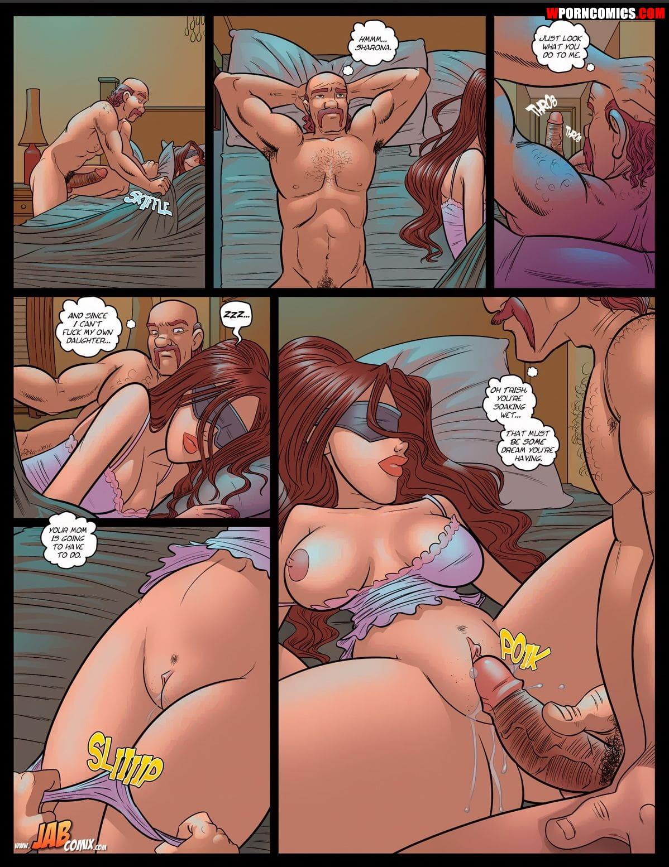 porn-comic-my-hot-ass-neighbor-part-6-2020-03-08/porn-comic-my-hot-ass-neighbor-part-6-2020-03-08-1096.jpg