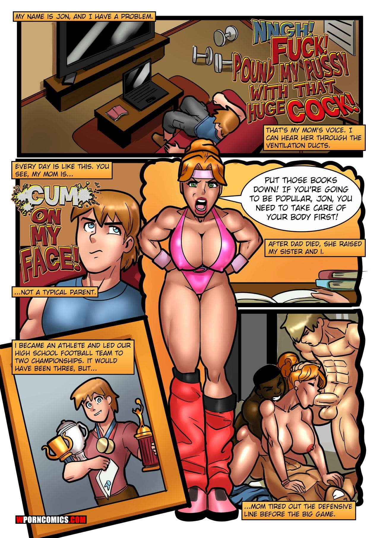 porn-comic-my-mom-and-sister-are-size-queen-sluts-part-1-2020-03-04/porn-comic-my-mom-and-sister-are-size-queen-sluts-part-1-2020-03-04-8954.jpg