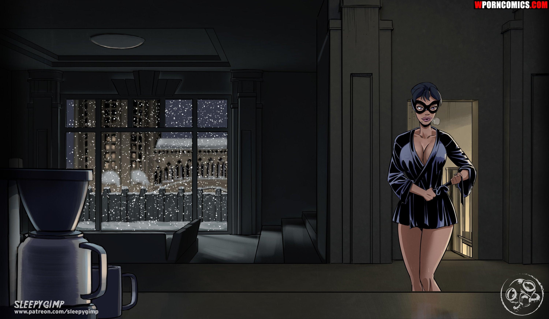 porn-comic-nancy-like-a-thief-in-the-night-2020-02-10/porn-comic-nancy-like-a-thief-in-the-night-2020-02-10-33247.jpg