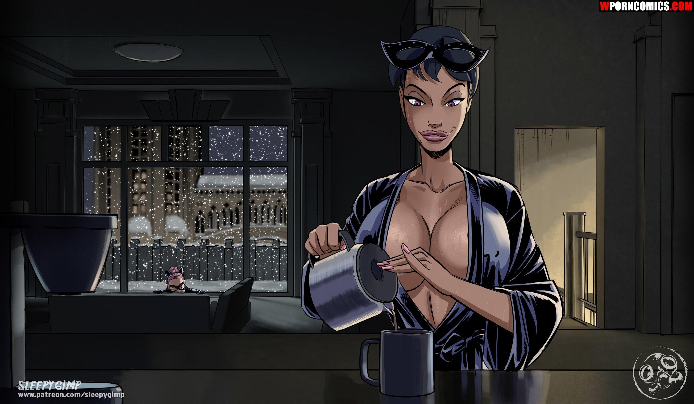 porn-comic-nancy-like-a-thief-in-the-night-2020-02-10/porn-comic-nancy-like-a-thief-in-the-night-2020-02-10-44588.jpg