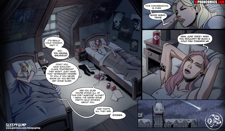 porn-comic-nancy-like-a-thief-in-the-night-2020-02-10/porn-comic-nancy-like-a-thief-in-the-night-2020-02-10-45918.jpg
