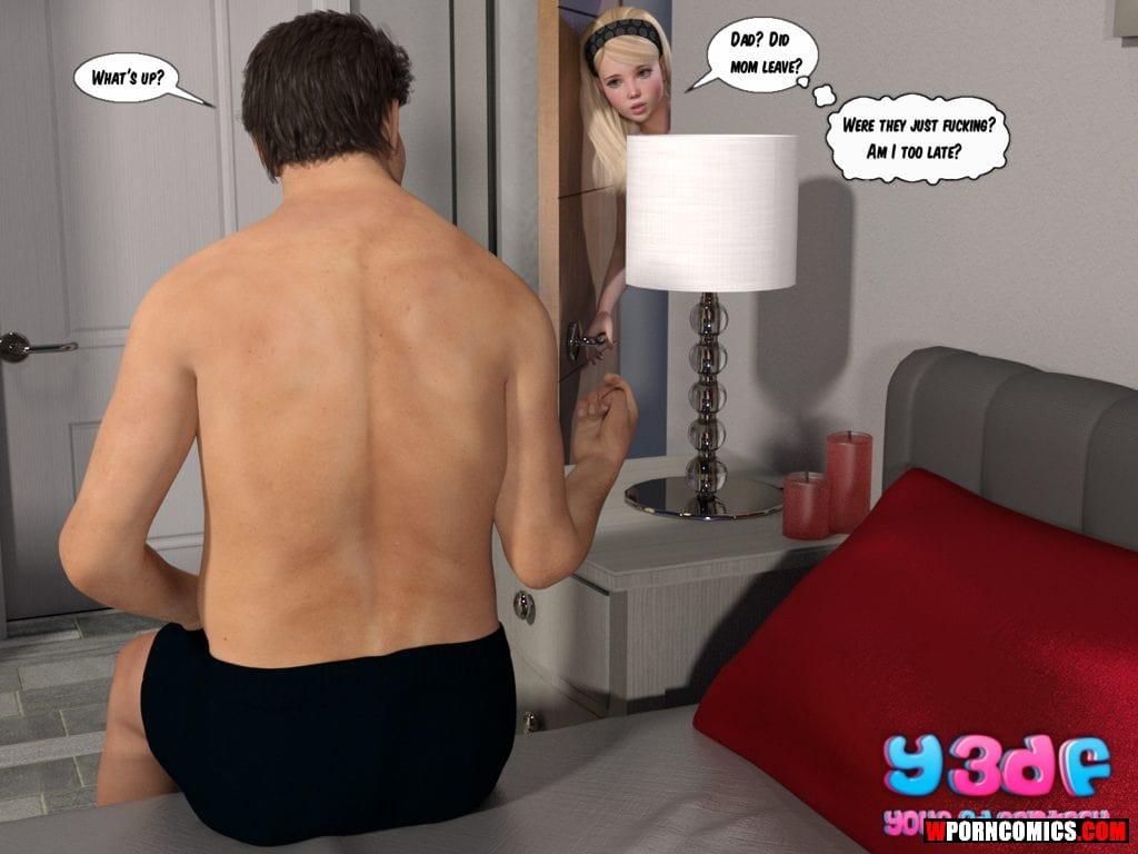 porn-comic-sabotage-part-2-2020-03-30/porn-comic-sabotage-part-2-2020-03-30-20742.jpg